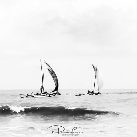 Oruva boat 6