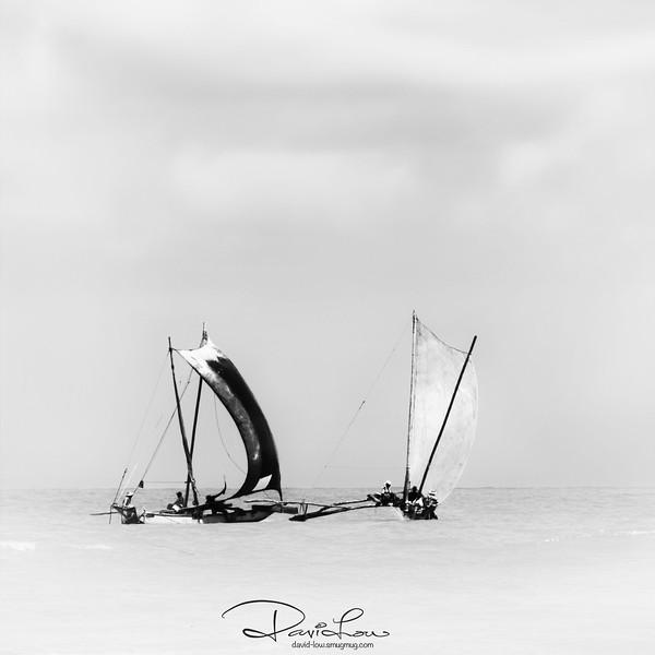 Oruva boat 9
