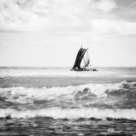 Oruva boat 10
