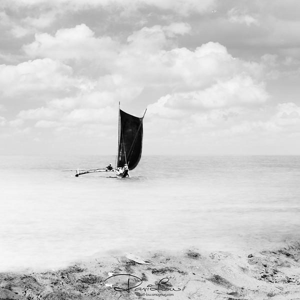 Oruva boat 2