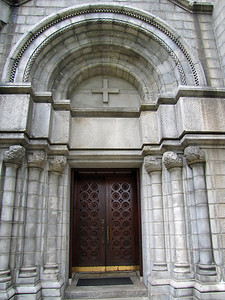 Cathedral Basilica in St  Louis, Missouri (5)