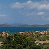 StThomas2010_Panorama1b