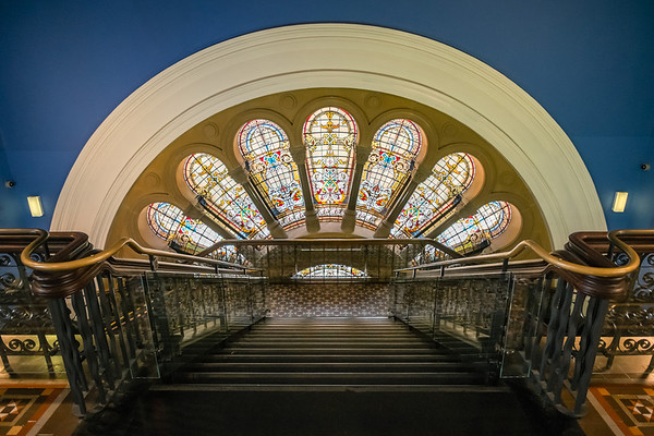 Strand Arcade, Sydney