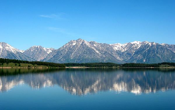 2003 Teton National Park, Wyoming (3)
