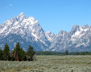 2003 Teton National Park, Wyoming (4)