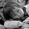 BHUTANESE CHILD