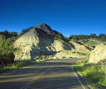 Theodore Roosevelt National Park, North Dakota (12)