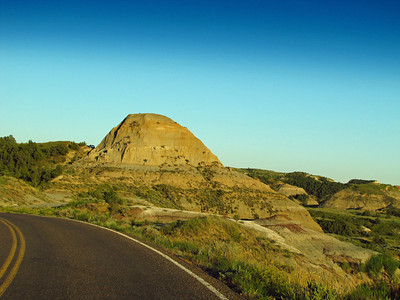 Theodore Roosevelt National Park, North Dakota (15)