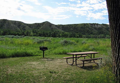 Theodore Roosevelt National Park, North Dakota (6)