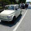 NS_DMC-FZ18_2009-07-04_20742