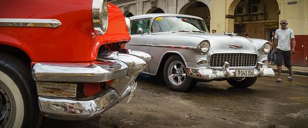 Classic Fender Selfie … Havana Style