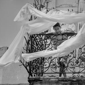 'Havana Breeze'