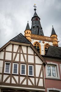 Trier 16 - 040