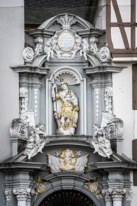 Trier 16 - 044