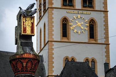Trier 16 - 046