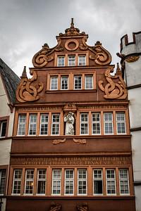 Trier 16 - 035