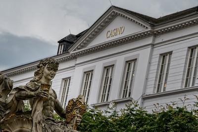Trier 16 - 029