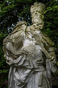 Trier 16 - 017