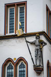 Trier 16 - 043