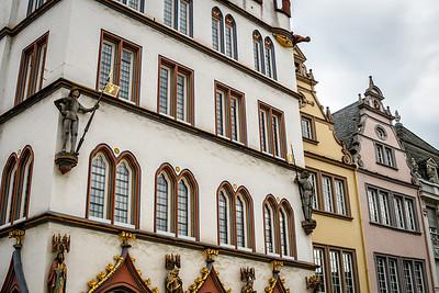 Trier 16 - 037