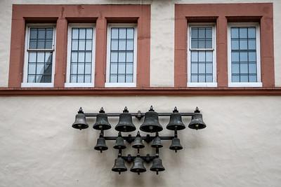 Trier 16 - 033