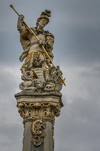 Trier 16 - 028