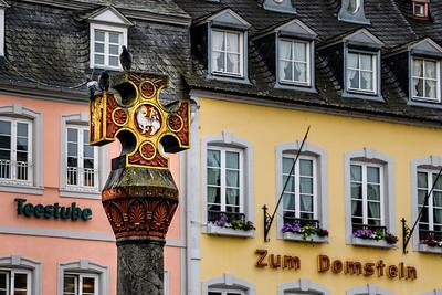 Trier 16 - 049