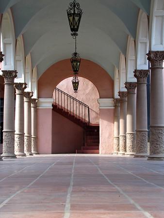Pima County Courthouse, Tucson, Arizona (7)