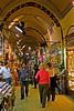 Sites of the Grand Bazaar