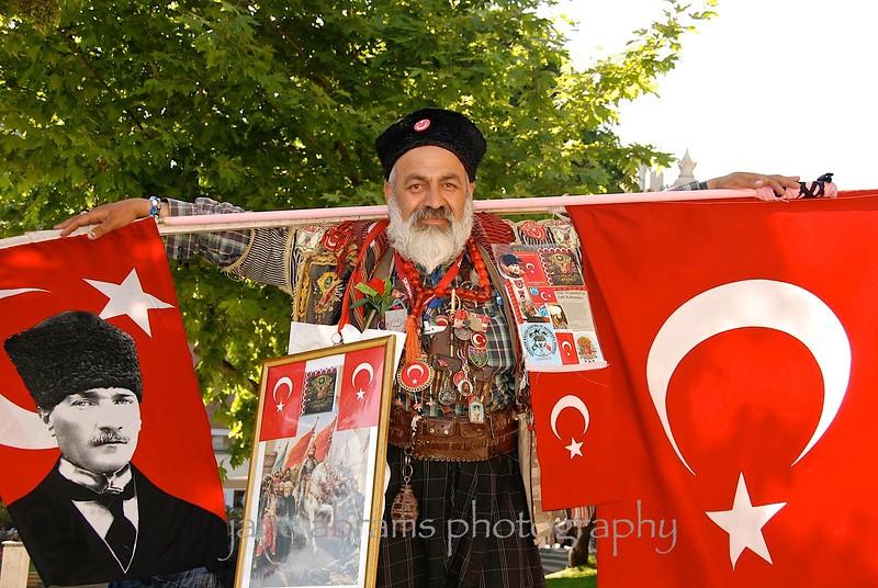 DSC_3425 Istanbul
