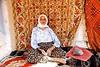 selling turkish oregano