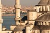 DSC_3439 Istanbul