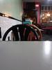 Laz Cafe