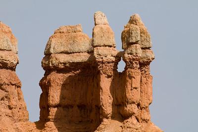Bryce Canyon Hoodoos IMG_1655