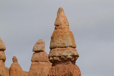 Bryce Canyon IMG_1656