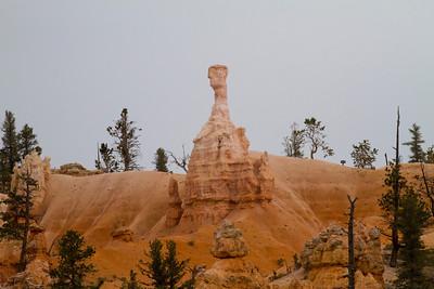 Bryce Canyon IMG_1645