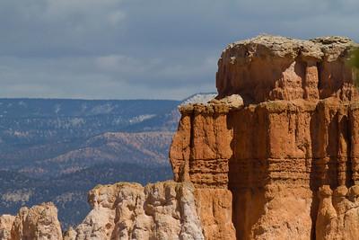 Bryce Canyon IMG_1672