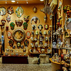ITALY; Mask Making Shop
