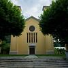 Waldensian Church, Torre Pellice