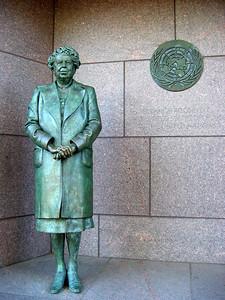 FDR Memorial (4)