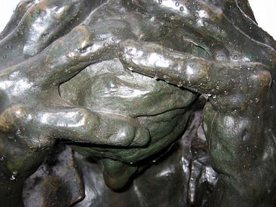 Hirshhorn Museum (5)