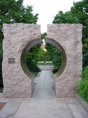 Haupt Gardens (2)