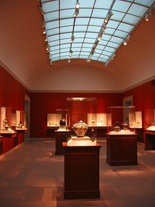 Freer Museum (1)