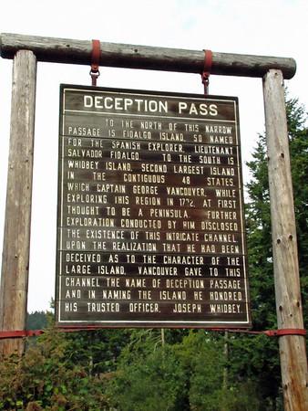 Deception Pass, Washington (1)