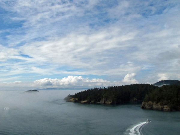 Deception Pass, Washington (5)