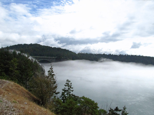 Deception Pass, Washington (3)