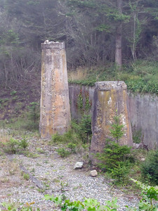 Fort Casey State Park on Whidbey Island, Washington (8)