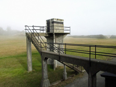 Fort Casey State Park on Whidbey Island, Washington (4)