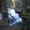 Johnston Canyon Trail, Banff NP, Canada (6)