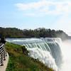 Niagara Falls, NY (4)
